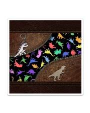 Dinosaur Animal For Dinosaur Lovers Sticker tile