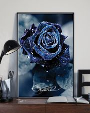 Crystal Rose 11x17 Poster lifestyle-poster-2