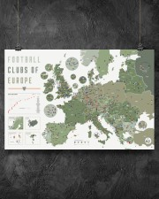 Football Clubs Of Europe 36x24 Poster aos-poster-landscape-36x24-lifestyle-11