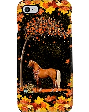 Best gift for horse lovers Phone Case i-phone-8-case