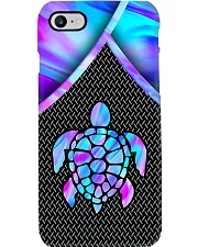 Phone case for turtle lover Phone Case i-phone-8-case