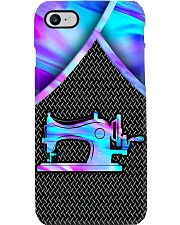 Best Gift For Quilting Lovers Phone Case i-phone-8-case