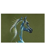 Best gift for horse lovers 24x16 Poster thumbnail