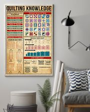 Best Gift Is Only For You 11x17 Poster lifestyle-poster-1