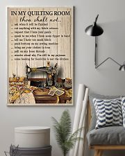 In my quilting room 11x17 Poster lifestyle-poster-1