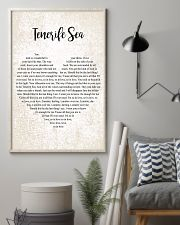 0501-23 11x17 Poster lifestyle-poster-1