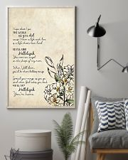 0501-21 11x17 Poster lifestyle-poster-1