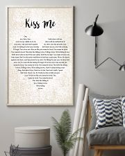 0501-16 11x17 Poster lifestyle-poster-1