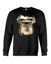 DEER Crewneck Sweatshirt tile