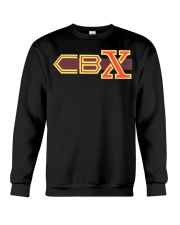 lovers  Crewneck Sweatshirt thumbnail