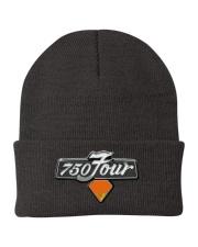 750Four Limited Edition Knit Beanie thumbnail