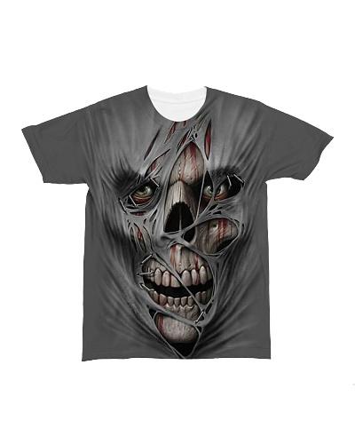 Skull Lovers