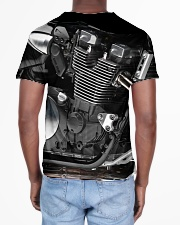 XJR full All-over T-Shirt aos-all-over-T-shirt-lifestyle-back-02