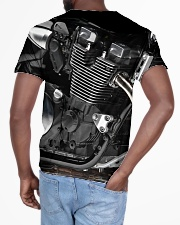 XJR full All-over T-Shirt aos-all-over-T-shirt-lifestyle-back-03