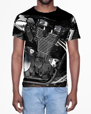 XJR full All-over T-Shirt aos-all-over-T-shirt-lifestyle-front-02