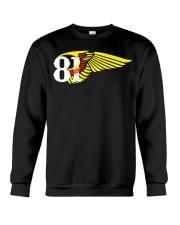 81 Crewneck Sweatshirt thumbnail