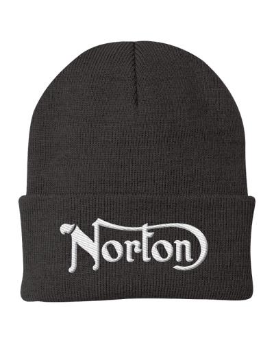 Norton lovers