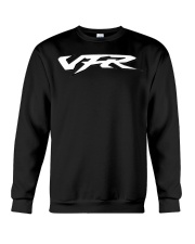 VFR Worldwide Crewneck Sweatshirt thumbnail