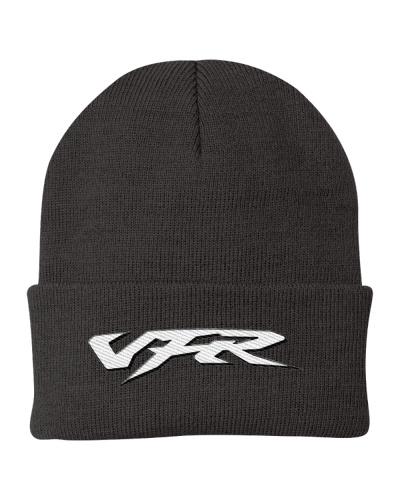 VFR Worldwide