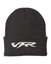 VFR Worldwide Knit Beanie thumbnail