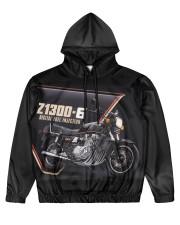 zzz1300 t-shirt Men's All Over Print Hoodie thumbnail