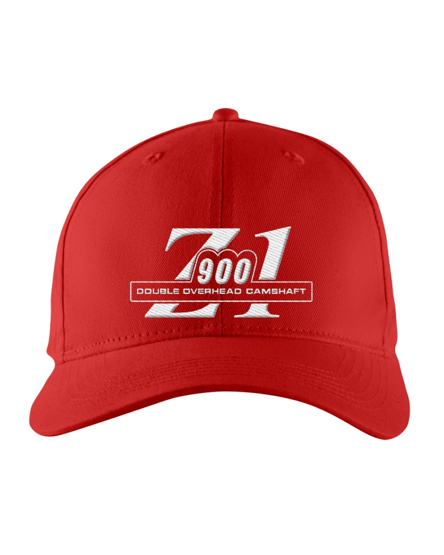 z1 lovers  Embroidered Hat