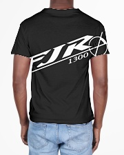 FJR1300 Limited Limited All-over T-Shirt aos-all-over-T-shirt-lifestyle-back-02