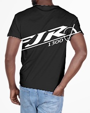 FJR1300 Limited Limited All-over T-Shirt aos-all-over-T-shirt-lifestyle-back-03
