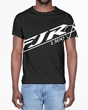 FJR1300 Limited Limited All-over T-Shirt aos-all-over-T-shirt-lifestyle-front-02