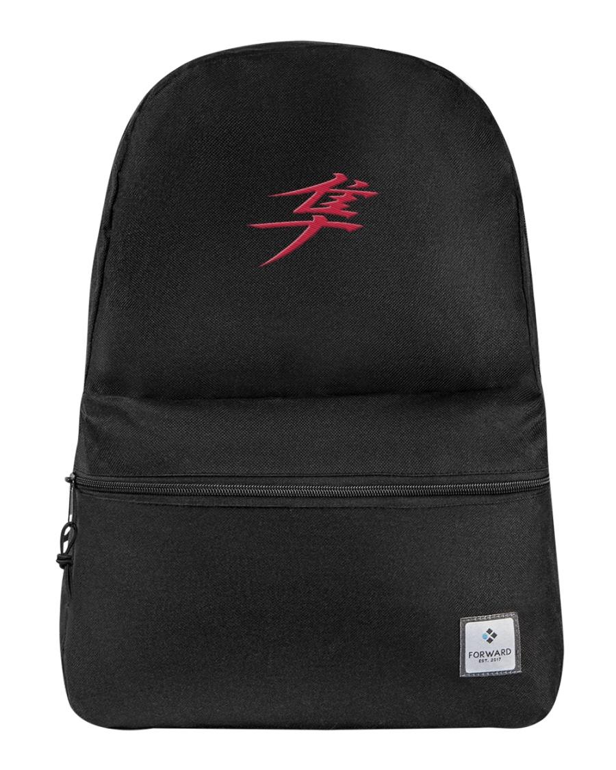 hayayahayaaaa Backpack