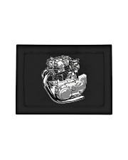xs650 lovers Pillow Sham tile