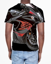 haybusa lovers All-over T-Shirt aos-all-over-T-shirt-lifestyle-back-02