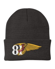 Wing top Knit Beanie thumbnail