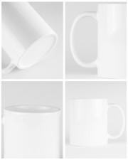 Personalized Thank You For Everything To Mom Mug ceramic-mug-closeup-01