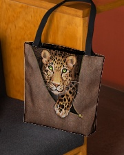Leopard All-over Tote aos-all-over-tote-lifestyle-front-02