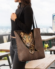 Leopard All-over Tote aos-all-over-tote-lifestyle-front-04