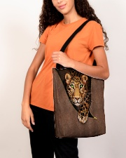 Leopard All-over Tote aos-all-over-tote-lifestyle-front-07
