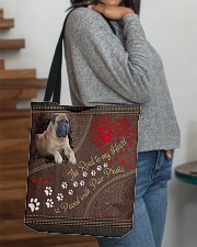 English-Mastiff-dog-theroad-to-my-heart All-over Tote aos-all-over-tote-lifestyle-front-09