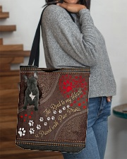 French-Bulldog-dog-the-road-to-my-heart All-over Tote aos-all-over-tote-lifestyle-front-09