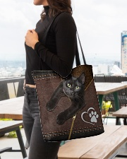 Cat Heart All-over Tote aos-all-over-tote-lifestyle-front-04