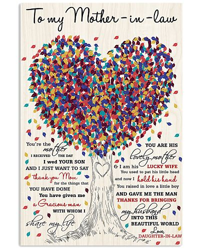 MIL Heart Tree Tks4 Bringing My Husband Into World