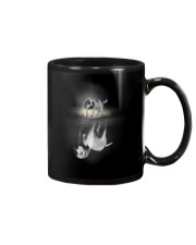 American English Coonhound Mug thumbnail