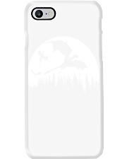 Halloween Dragons TShirt Phone Case thumbnail