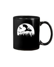 Halloween Dragons TShirt Mug thumbnail
