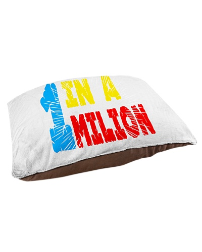 One In A Milion