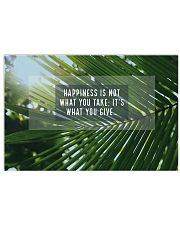 How To Attain Happiness 17x11 Poster thumbnail