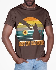 cat lovely All-over T-Shirt aos-all-over-T-shirt-lifestyle-front-03