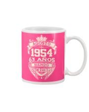 ES8WM54 Mug thumbnail