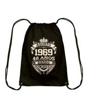 ES8WM69 Drawstring Bag thumbnail
