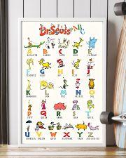 Alphabet 11x17 Poster lifestyle-poster-4